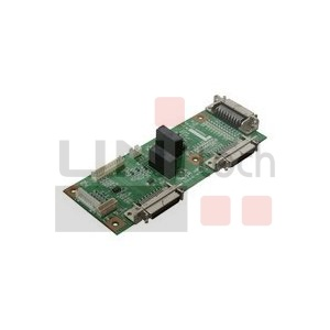 CARD ASM INTERCONNECT DO DRUKAREK LEXMARK X644E / X646E - 40X0485 CARD ASM INTERCONNECT DO DRUKAREK LEXMARK X644E / X646E - 40X0485 ORYGINAŁ