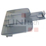 OUTPUT PAPER DELIVERY TRAY ASSEMBLY HP LJ M1120 / M1522 - RM1-4725-000 - ORYGINAŁ