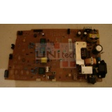PŁYTA ZASILANIA - POWER SUPPLY BOARD 220V DO DRUKAREK SAMSUNG ML 1520 / SCX 4100 / SCX 4200 / SCX 4300, XEROX PHASER 3116 / Workcentre PE114e - JC44-00073A
