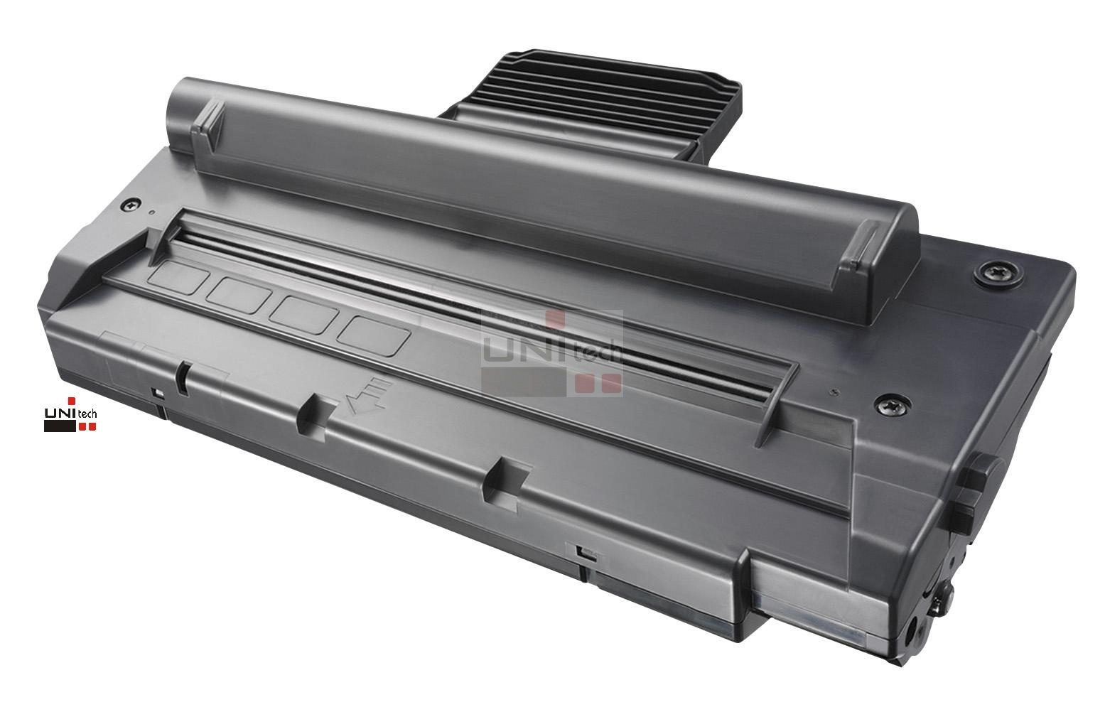 Toner 013R00607 cartridge ? INTENSO XEROX Workcentre PE114