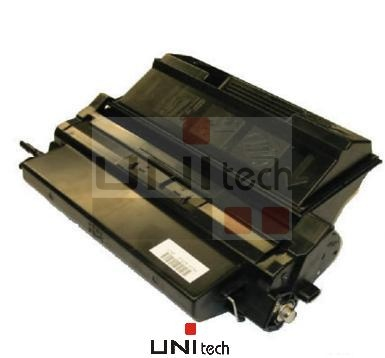 Toner 09004058 cartridge ? INTENSO OKI B6100