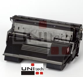Toner 09004079 cartridge ? INTENSO OKI B6300