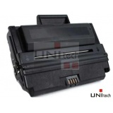 Toner 106R01246 cartridge ? INTENSO XEROX PHASER 3428