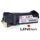 Toner 106R01283 cartridge ? INTENSO XEROX PHASER 6130 MAGENTA