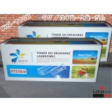 Toner BROTHER HL 4040 / 4050 / 4070 / INTENSO / TN-135M / MAGENTA