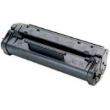 Toner C3906A cartridge  zamiennik INTENSO HP 5L