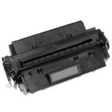 Toner C4096A cartridge  INTENSO HP 2100
