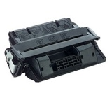 Toner C4127X cartridge  INTENSO HP 4000