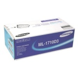 Toner ML-1710D3 ( cartridge - oryginał) Samsung ML 1710