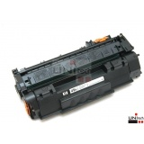 TONER Q5949A  cartridge - INTENSO Toner HP 1160 / 1320 / 3390 - 3000 stron A4